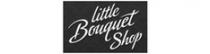little-bouquet-shop Coupon Codes