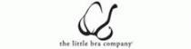 little-bra-company