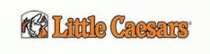 little-caesars-pizza Coupon Codes
