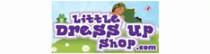 little-dress-up-shop