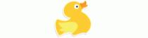 little-duck-organics Coupons