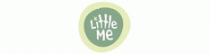 Little Me Coupons