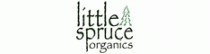 Little Spruce Organics Coupons