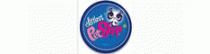 littlest-pet-shop Coupon Codes