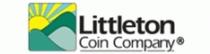 littleton-coin-company Promo Codes