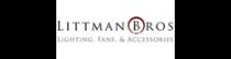 littman-bros