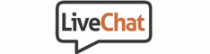 live-chat Promo Codes