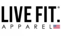live-fit-apparel