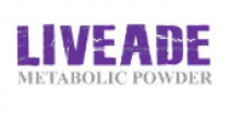 liveade-metabolic-powder Coupon Codes
