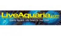 liveaquariacom Coupon Codes