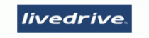 livedrive Coupon Codes