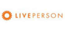 liveperson-for-small-business