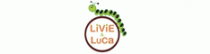 Livie And Luca Coupons