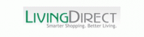 living-direct Coupon Codes
