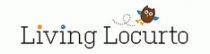 Living Locurto Coupon Codes