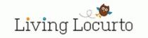 Living Locurto Coupon Codes