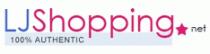 lj-shopping Coupon Codes