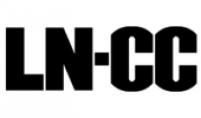 ln-cc Promo Codes
