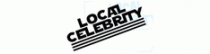 local-celebrity Coupon Codes