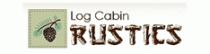 log-cabin-rustics Promo Codes