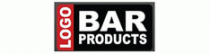 logo-bar-products Promo Codes