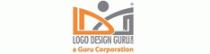 logo-design-guru Promo Codes