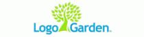 logo-garden Promo Codes