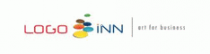 Logo Inn Coupon Codes