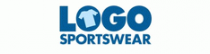 logo-sportswear Coupon Codes