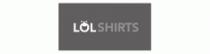 lol-shirts