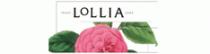 lollia-life