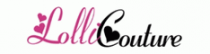 lollicouture Promo Codes