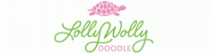 lolly-wolly-doodle