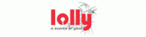lolly Coupon Codes