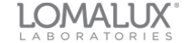 lomalux Coupon Codes