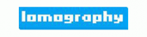 Lomography Promo Codes