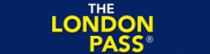 london-pass Promo Codes