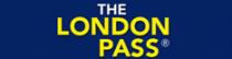 london-pass Promo Codes