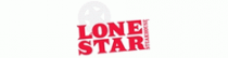 lone-star-steakhouse Coupons