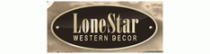 lone-star-western-decor Coupon Codes