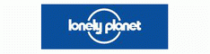 lonely-planet Coupons