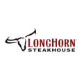 longhorn-steakhouse