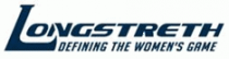longstreth-womens-sports Coupons