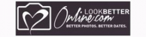 look-better-online Coupon Codes