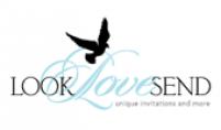look-love-send Promo Codes
