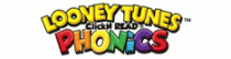 looney-tunes-phonics Promo Codes