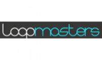 loopmasters Coupon Codes