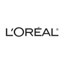 loral Coupon Codes