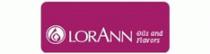 lorann-oils