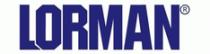 lorman-education-services Promo Codes